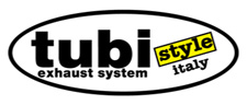 Tubi Style Exhaust North America