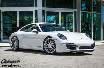 991CMS