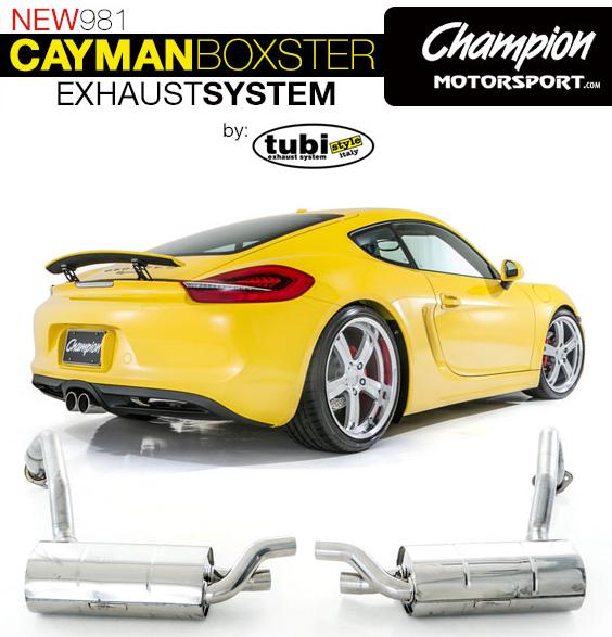 Tubisitecaymanfeature: Tubi Style Exhaust At Woreks.co