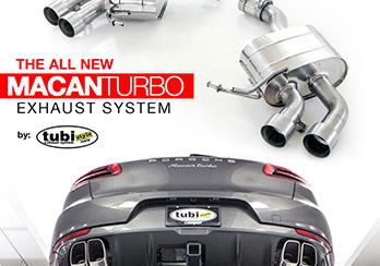 Macan-Turbo-Tubi-TubiSite2